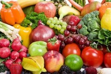 fruits_and_vegetables_a_collection_of_picture_167168